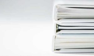 3 ting du må ha før du publiserer bøker om kasino og odds Bokomslag 300x180 - 3-ting-du-må-ha-før-du-publiserer-bøker-om-kasino-og-odds-Bokomslag