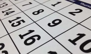 3 ting du må ha før du publiserer bøker om kasino og odds Plan for utgivelse 300x180 - 3-ting-du-må-ha-før-du-publiserer-bøker-om-kasino-og-odds-Plan-for-utgivelse