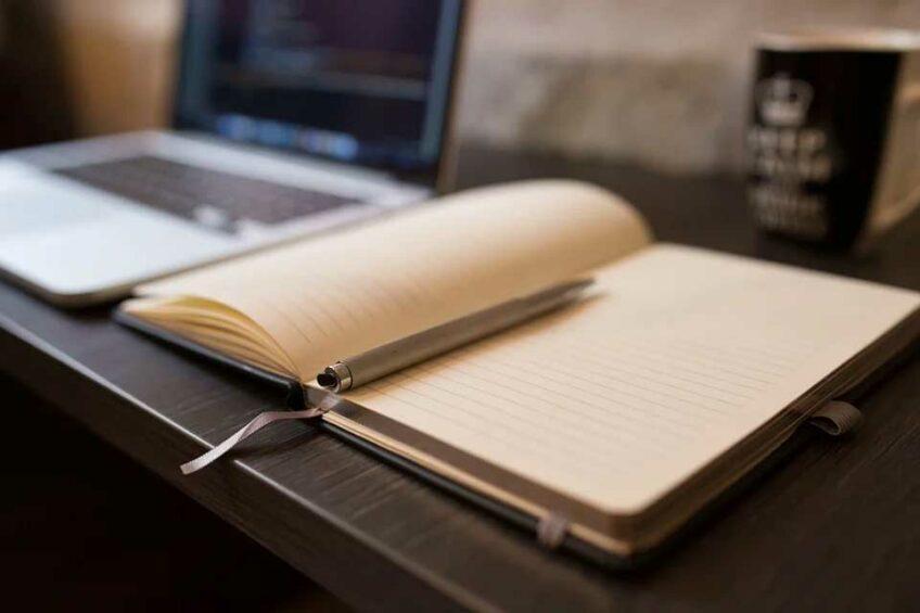3 tips når du bestiller bøker på nett