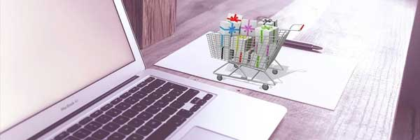 3 tips når du bestiller bøker på nett Sammenlign priser - 3 tips når du bestiller bøker på nett