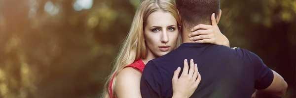 5 vanlige inspirasjonskilder til forfattere Følelser - 5 vanlige inspirasjonskilder til forfattere