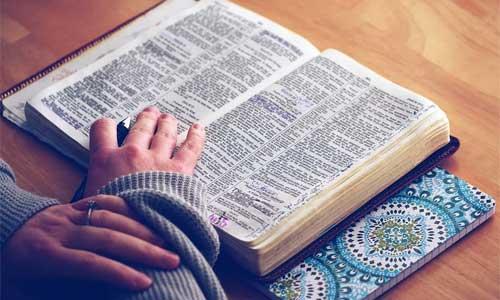 Passende språk - 7 kjennetegn på en velskreven bok