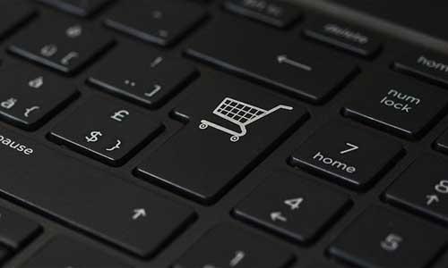 4-skritt-for-å-bestille-en-utgitt-bok-om-kasino-og-odds-på-nett-Sammenlign-nettbutikker