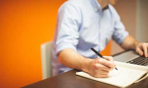 5 tips rundt å kjøpe fra selskaper som gir ut bøker på nett Reduser dine alternativer - 5 tips rundt å kjøpe fra selskaper som gir ut bøker på nett