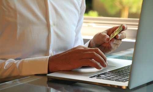 5 tips rundt å kjøpe fra selskaper som gir ut bøker på nett Vær klar over hva du kjøper - 5 tips rundt å kjøpe fra selskaper som gir ut bøker på nett