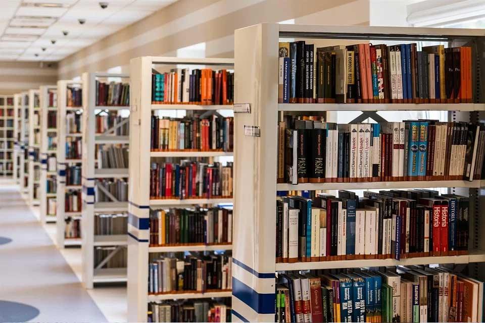 5 tips rundt å kjøpe fra selskaper som gir ut bøker på nett - 5 tips rundt å kjøpe fra selskaper som gir ut bøker på nett