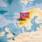 shutterstock 1326850577 2 60x60 - Norge sender planer om at blokere oversøiske gambling hjemmesider